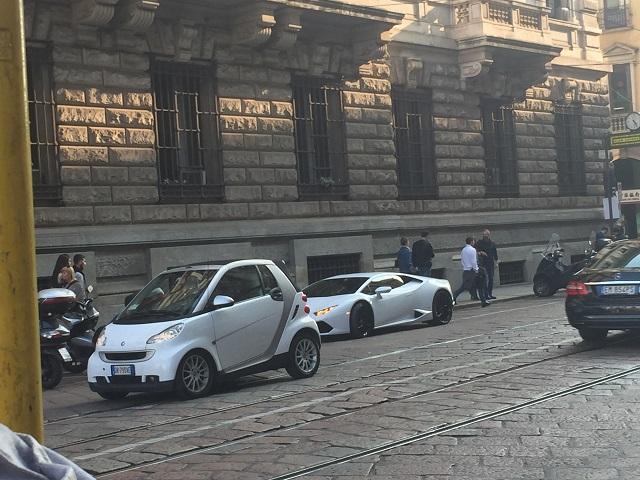 italia-masini