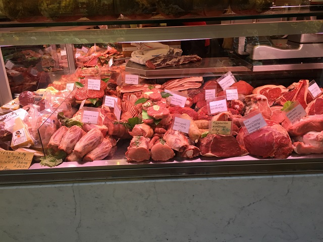 piata-carne